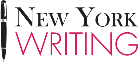 New York Writing