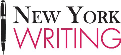 New York Writing